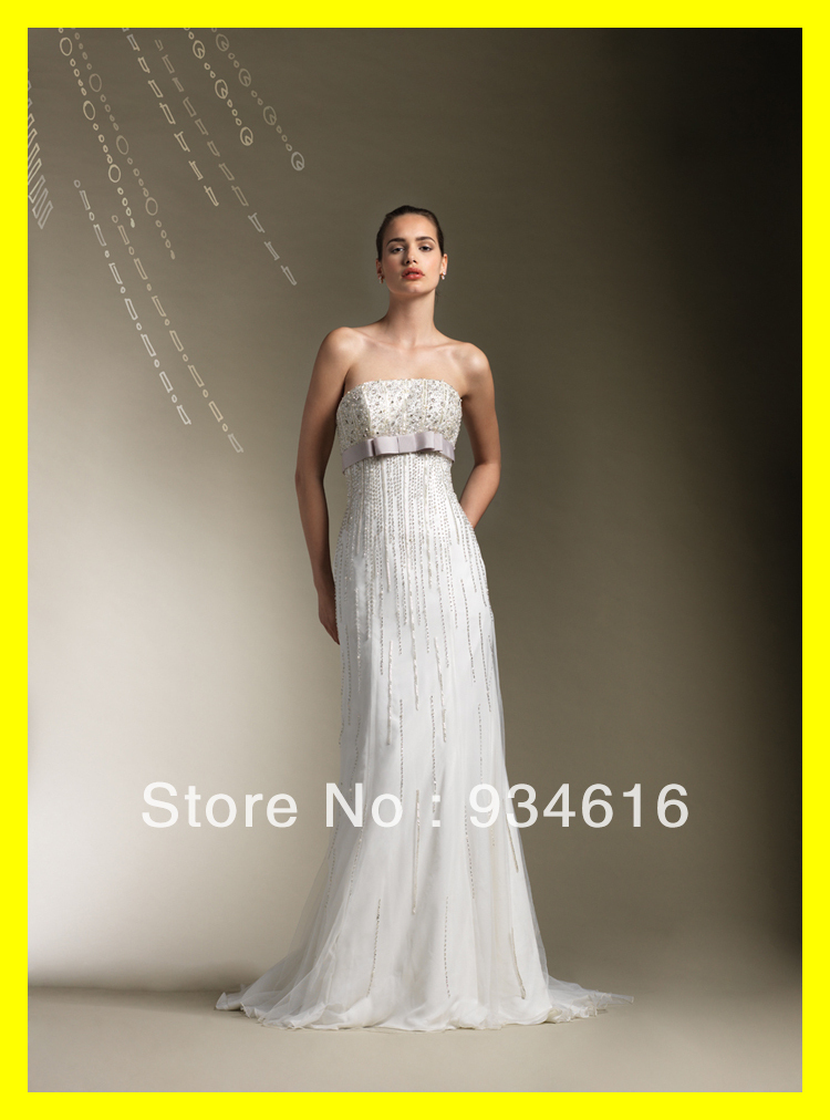 Wedding dresses from china dress hire uk long beach guest for Plus size sheath wedding dress