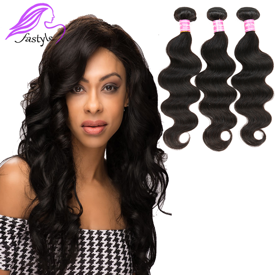 100% Virgin Human Hair | Quality Hair Extensions By Best ...