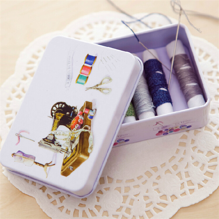 sewing supplies storage box 2