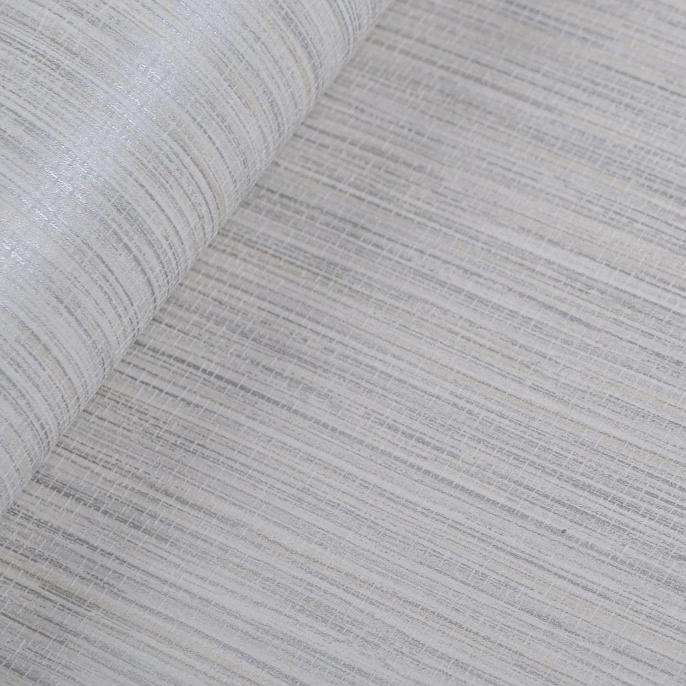 Online kopen wholesale plain grijs achtergrond uit china for Cheap plain grey wallpaper