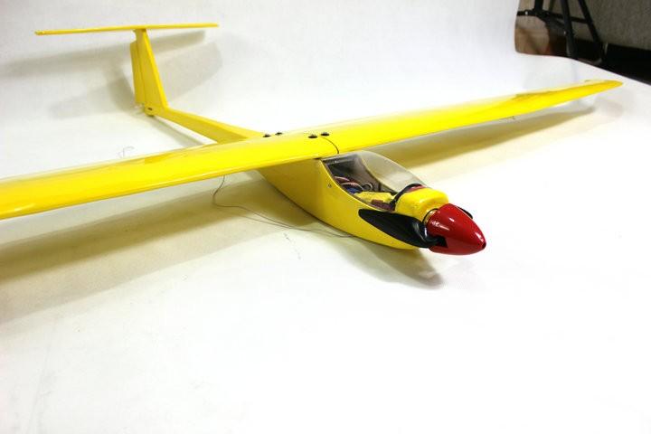 balsa-rc-glider-kit-guppy-2