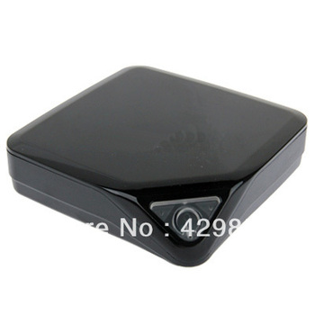 NC690 Win CE 6.0 Thin Client Net Computer Multi-user Network Computing Terminal PC Station