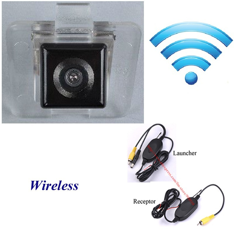 Wiring Diagram Cctv Camera Datasheet moreover How To Install Car Audio Systems blogspot also Wifi Backup Camera together with On The Lookout For A Driver S Change Of View likewise 6384 New Arlo Q Plus Camera Addresses Security Needs Of Small Businesses. on wireless car backup camera systems