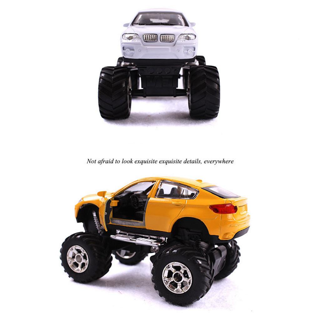 achetez en gros auto camion jouet en ligne des. Black Bedroom Furniture Sets. Home Design Ideas