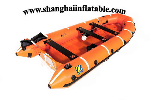 PVC inflatable boat from professional manufacturer(China (Mainland))
