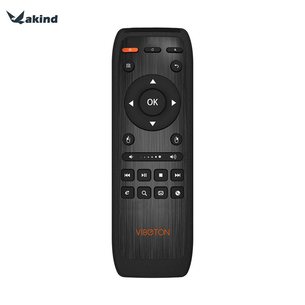 2.4G Mini Wireless Keyboard Gyro Fly Air Mouse IR Remote Control for PC Computer Smart TV Set HTPC High Quality(China (Mainland))