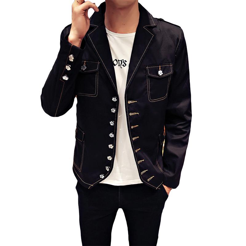 online kaufen gro handel jungen anzug mantel aus china jungen anzug mantel gro h ndler. Black Bedroom Furniture Sets. Home Design Ideas