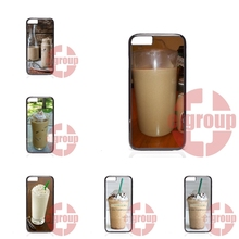 Protector Phone Cases Asus ZenFone 2 3 ZE552KL 5 6 Laser ZE550KL Selfie Go Starbucks Ice Coffee - EJ PC Store store