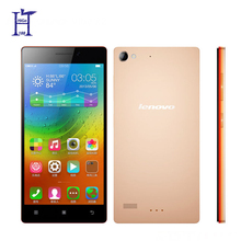 Fast ship Original Lenovo VIBE X2 16GB ROM  2GB RAM 5.0 inch Android 4.4 MTK6595M Octa Core Support GSM Network Mulit Language(Hong Kong)