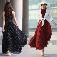 Женское платье Unbrand & Boho Womens Dress