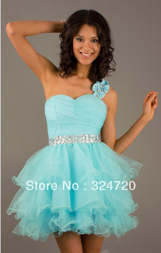 dress power Picture - More Detailed Picture about 2014 new ...