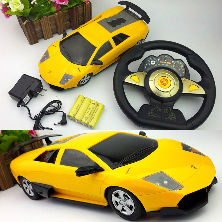 Best Car Toys For Toddlers : New arrival children toys micro rc car wireless electric