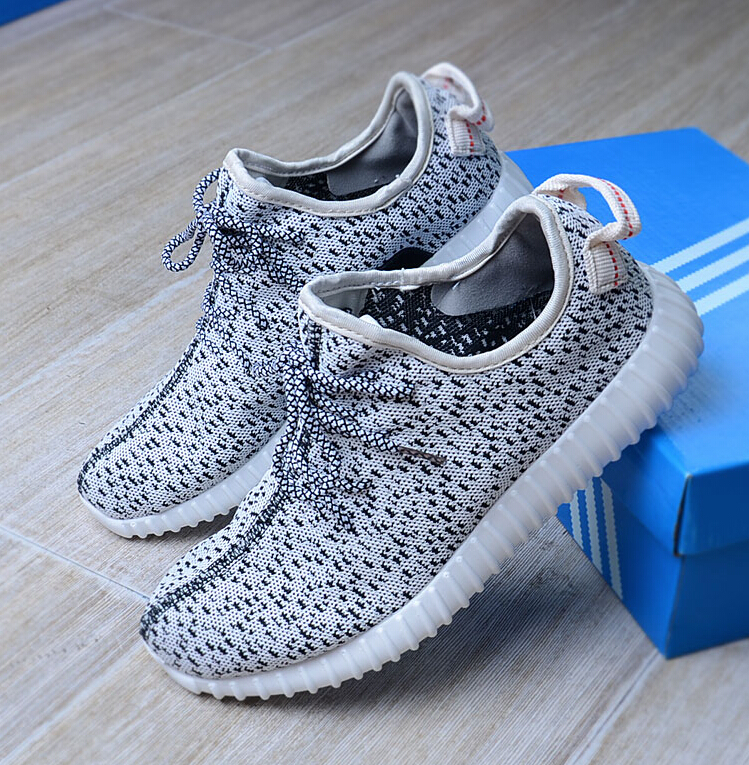 Yeezy Boost 950 Aliexpress