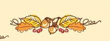 Грудное Вскармливание Материнства Бюстгальтер Для Кормления Грудного Вскармливания Бюстгальтер Для Кормящих Мам Одежда одежда Для Беременных Женщин Крест белье