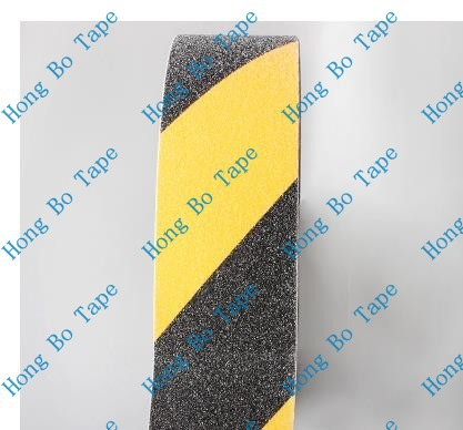 Safety Step Step Floor Safety Tape 045