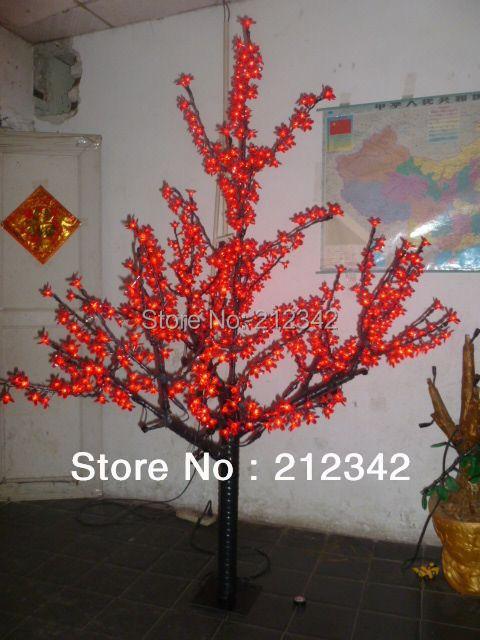 Ландшафтное освещение Starlight 648pcs , 1.8 /6 , 110/220 , IP65 , STC-648-1.8-Red ландшафтное освещение starlight 192pcs 0 8 ip65 stc 192 0 8 blue