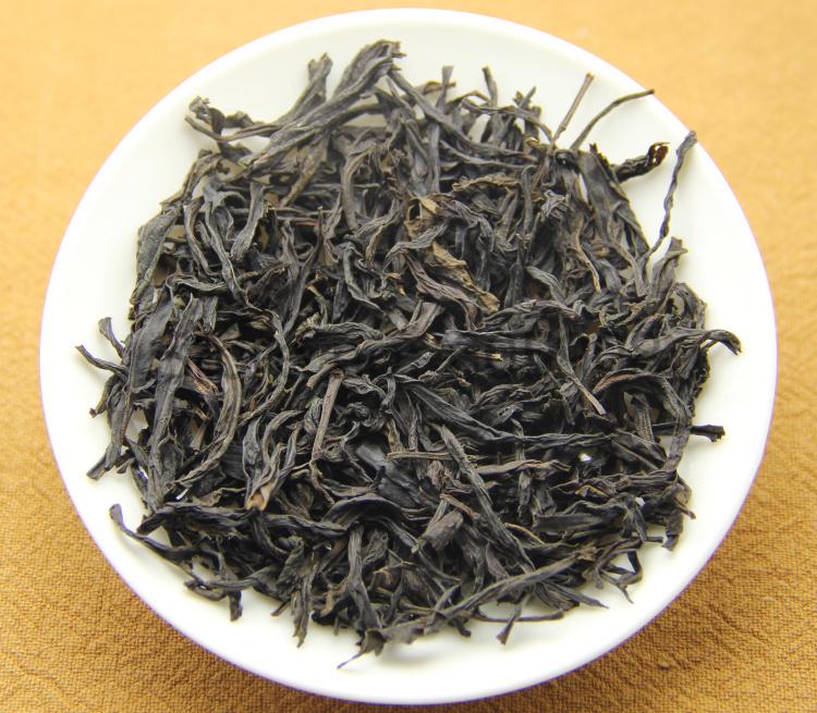 50g Ba Xian Organic Supreme Eight Immortals Phoenix Dancong Oolong Tea