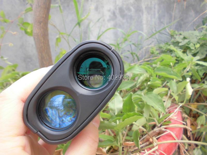 6-500m Golf Laser Rangefinder 6x24mm Monocular with Speed Measurement Free Shipping<br><br>Aliexpress