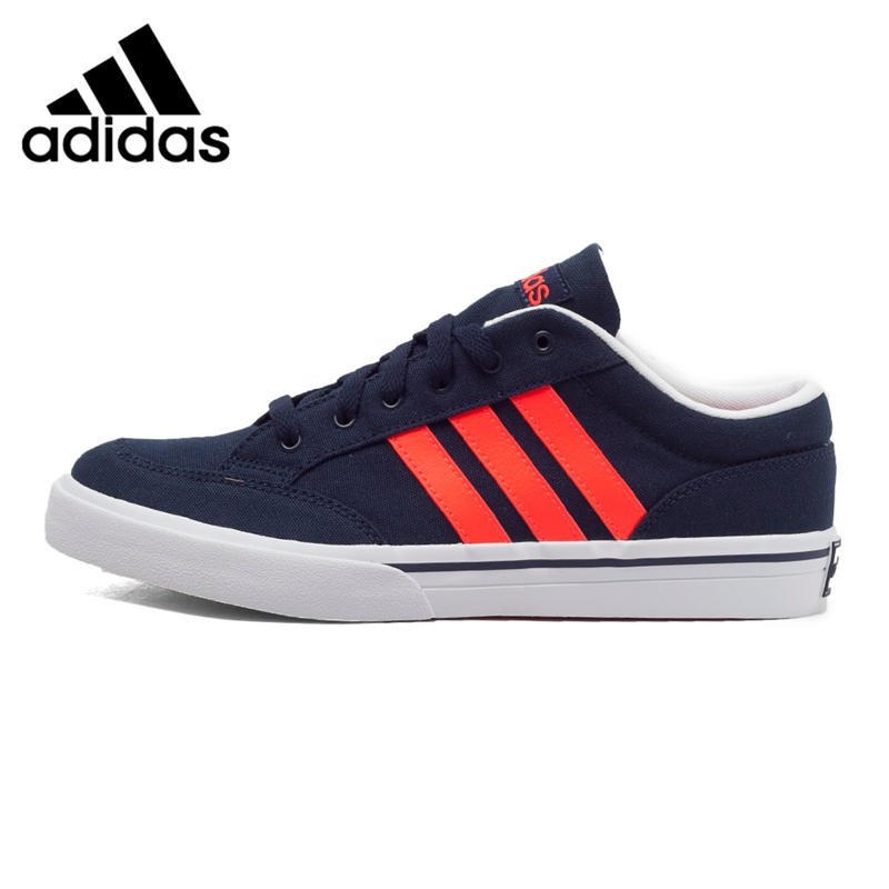 Original New Arrival 2016 Adidas GVP Men's Tennis Shoes Sneakers free shipping(China (Mainland))