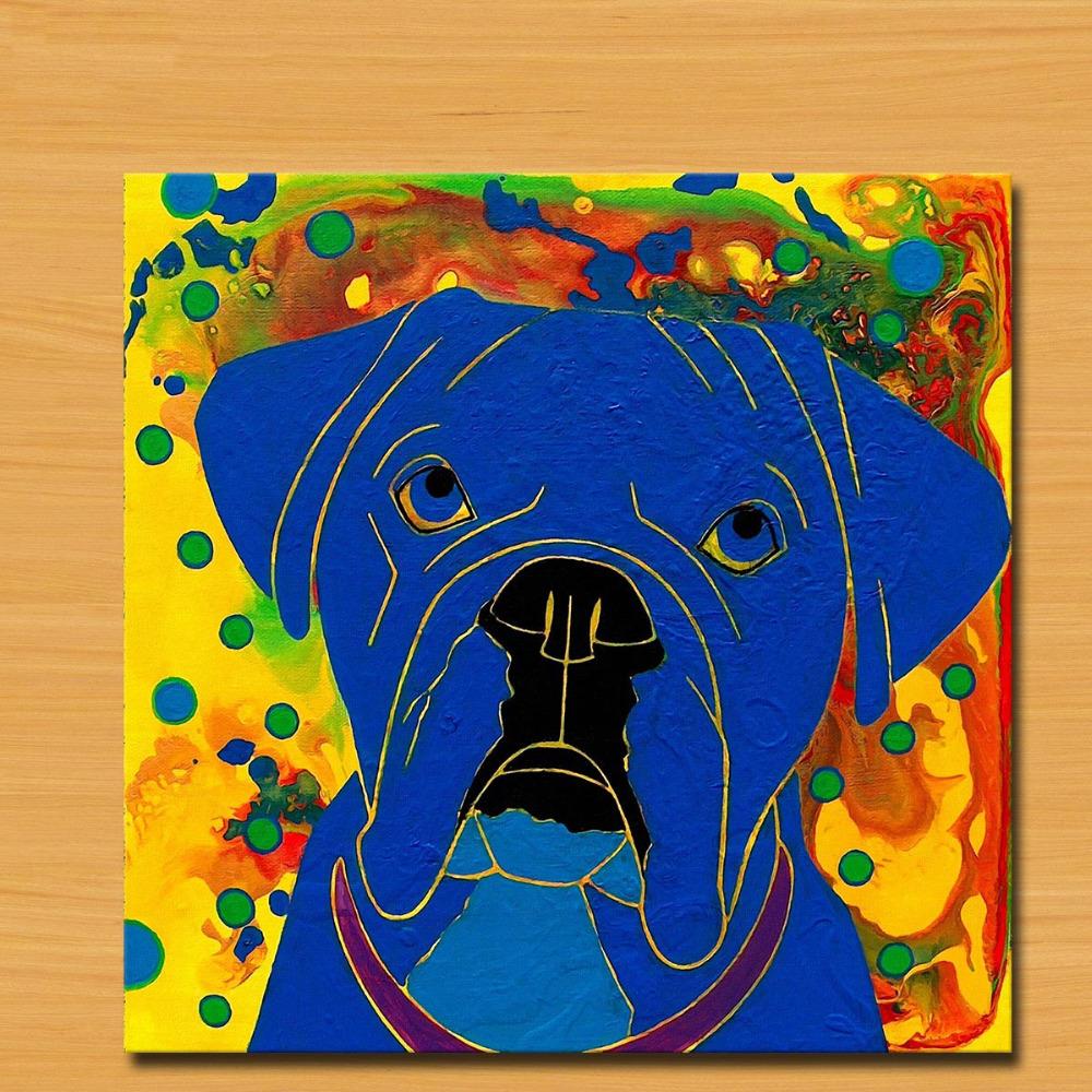 Abstraite image id es promotion achetez des abstraite image id es promotionnels sur aliexpress for Peinture decoration interieure