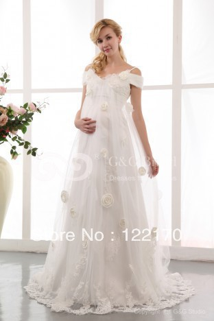 Wedding dresses: dress larger pattern size wedding