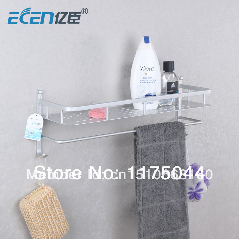 Compare prices on pallet corner online shopping buy low for Good quality bathroom accessories
