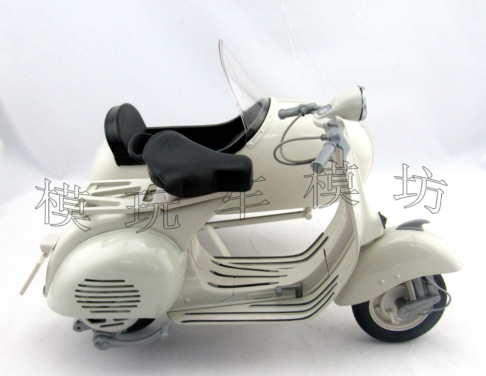 1/6 scale motorcycle for 12″ action figure doll ,figure motorcycle for doll accessories .doll and other not included A15A2118