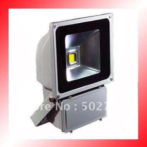 free FEDEX/DHL/UPS shipping:100w led floodlight/led projection lamp/led flood lighting MOQ 1pcs
