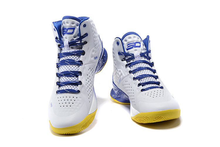 165a8b8ab26 stephen curry shoes 1 2017 men cheap   OFF61% The Largest Catalog ...