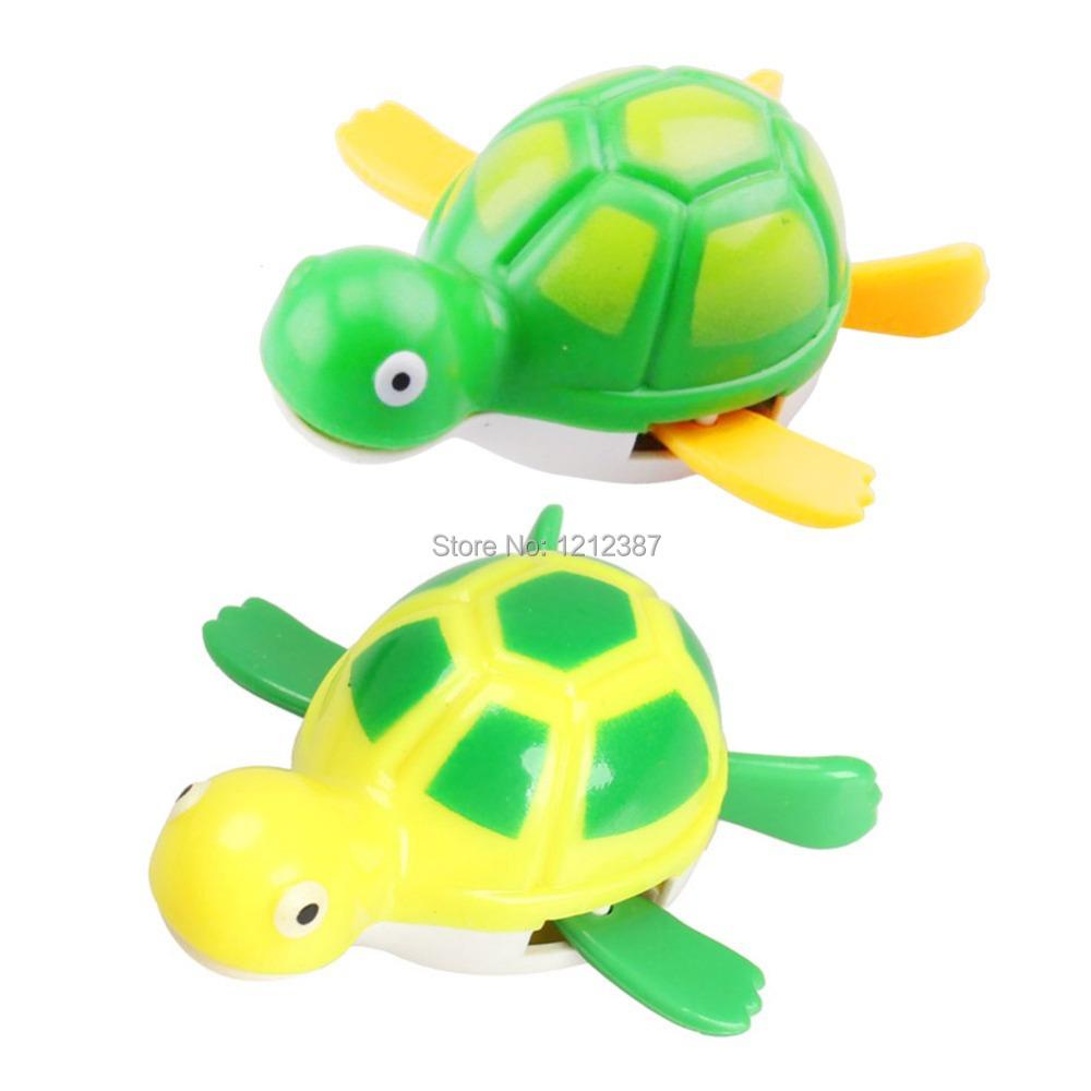 Детская игрушка розыгрыш HB88 детская игрушка розыгрыш na 2015