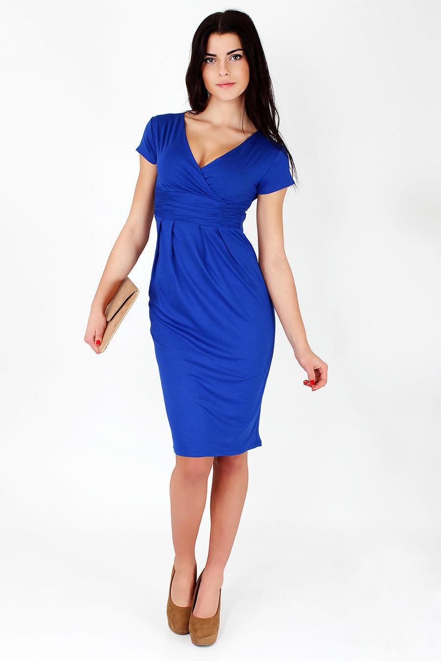 new desigual summer dress 2015 v neck knee length