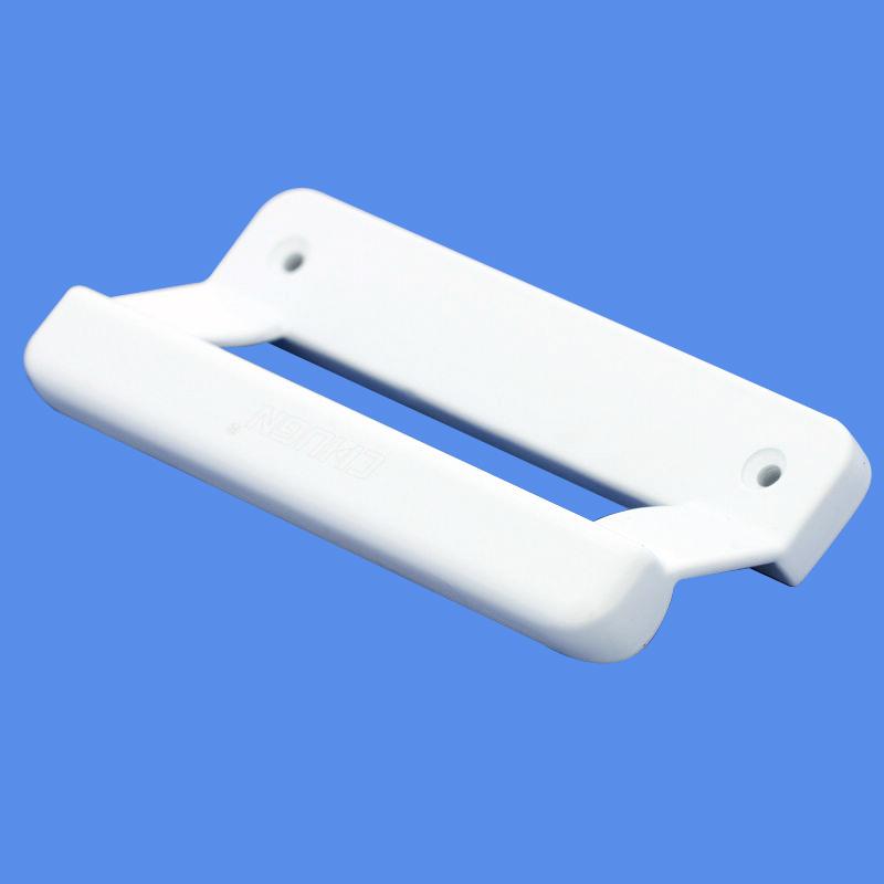Aluminum Window Plastic : Online buy wholesale aluminum window handles from china