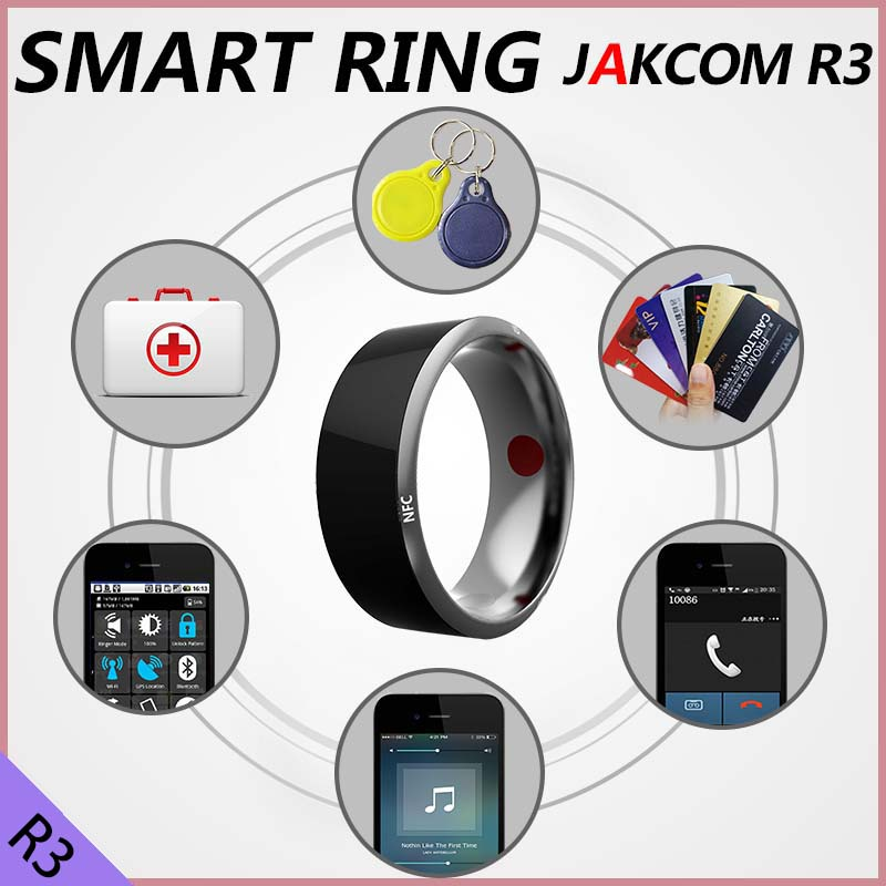 Jakcom Smart Ring R3 Hot Sale In Electronics Smart Watches As Portuguese Translation Relogio For Garmin Relogios(China (Mainland))