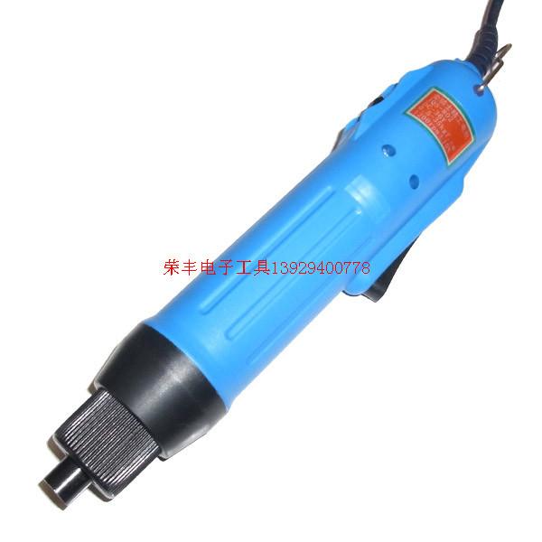 Golden Knights JQS Seiko electric screwdriver electric screwdriver 6C 802 electric screwdriver electric screwdriver (6mm)