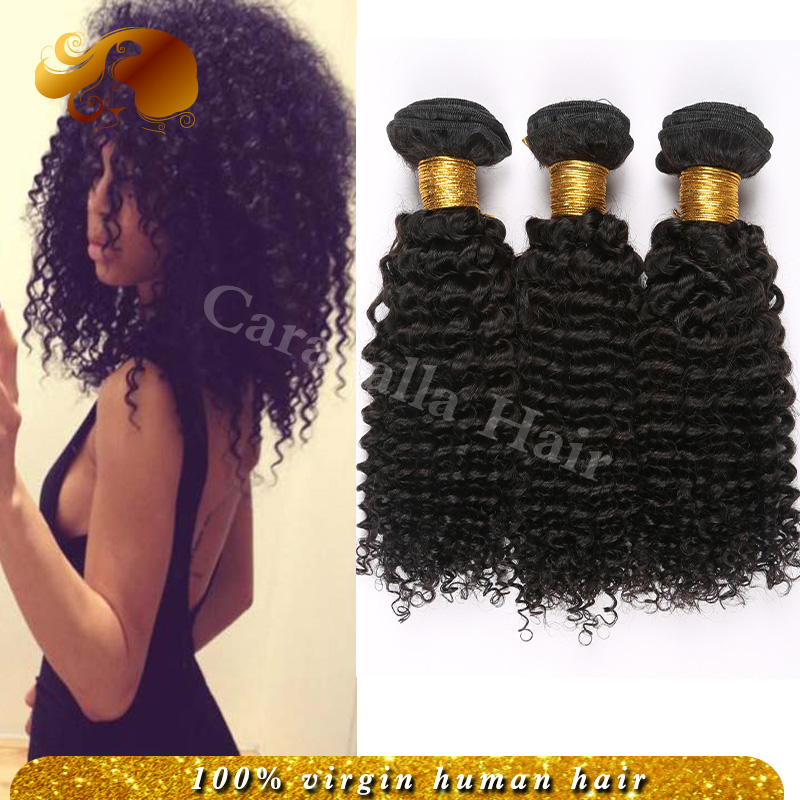 Peruvian Virgin Hair Kinky Curly 3Pcs Rosa Hair Products Peruvian Curly 8-30 Best Peruvian Hair Cheap Human Hair Weave Bundles<br><br>Aliexpress