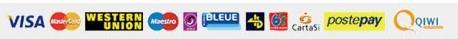 Скидки на Младенческая Новорожденный Ребенок Мультфильм Зима Одеяло Акула Спальный Мешок Плюшевые Толстый Хлопок Девочка и Мальчик Мультфильм Спальный Мешок Для младенцев