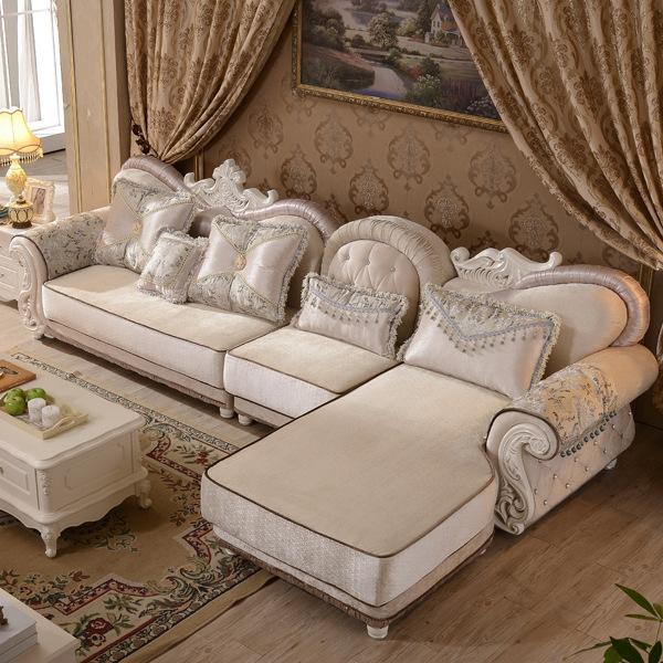 Muebles para la casa baratos trendy inicio miniaturas - La casa muebles ...
