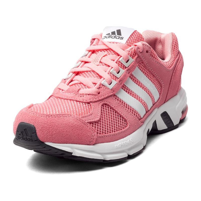3dae33b118c58 zapatillas adidas 2015 de mujer baratas - Descuentos de hasta el OFF57%