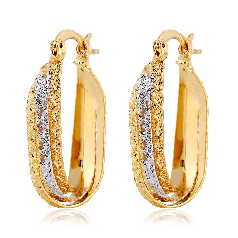Popular Of Earrings Together The Exclusive Range Of Opulent Earrings For Women