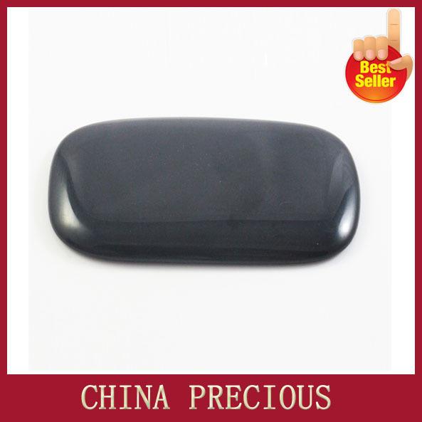 3pcs Hot 2014 Facial Massager Tool Gua Sha Slimming Face Traditional Chinese Massage Beeswax Material Free Shipping(China (Mainland))