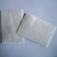 Paste the inner core absorbent pad pad blood sticky pad dressing wound medical pad patch(China (Mainland))