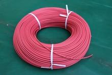 Cable de alta tensión de $ NUMBER KV de CO2