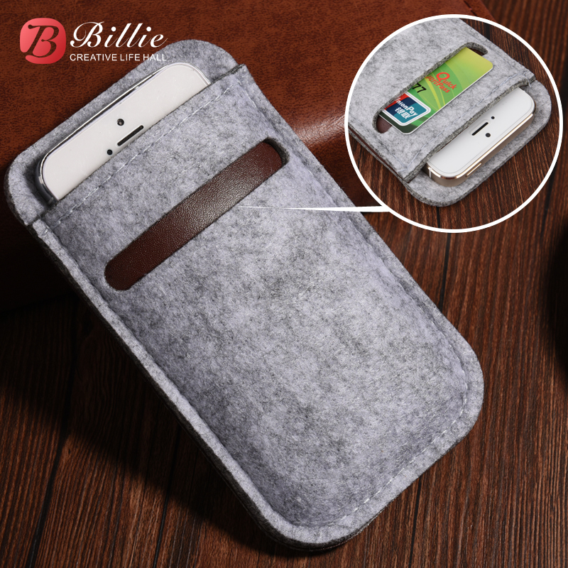 Hot Wallet Case For iPhone 5 5s mobile phone bags Brand Wallet Multifunction Phone Purse Case For Apple iPhone 5/5S/5e Case(China (Mainland))