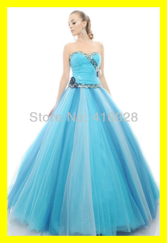 Wholesale Formal Dresses In Los Angeles 78