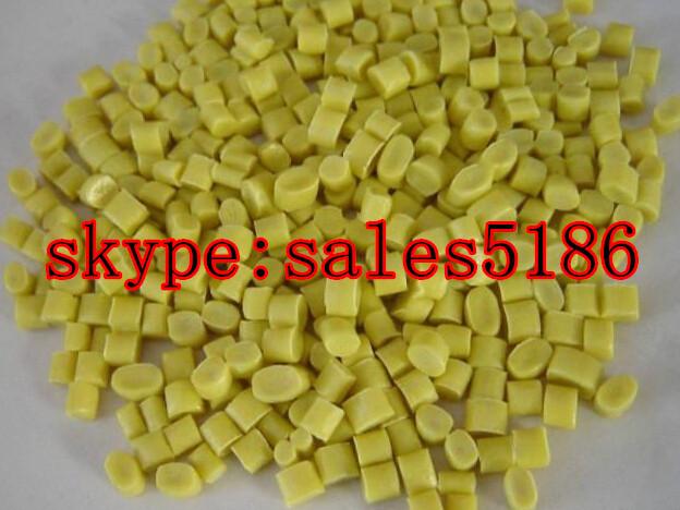 High Impact Polystyrene HIPS virgin&recycled granules(China (Mainland))