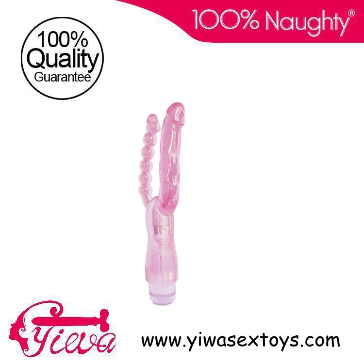 Brinquedos do sexo fotos, Imagens de vibradores, Duas cabeças vibrador, Www sexo japão com plástico , produtos sexo(China (Mainland))