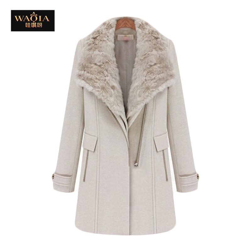 Женская одежда 2015 доставка