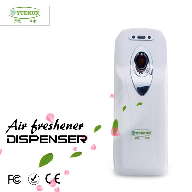 Automatic Aerosol Dispenser Free Shipping Regular Automatic Aerosol Sprays Air Fresheners