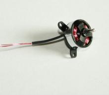 AP03 4000KV brushless motor for helicoper