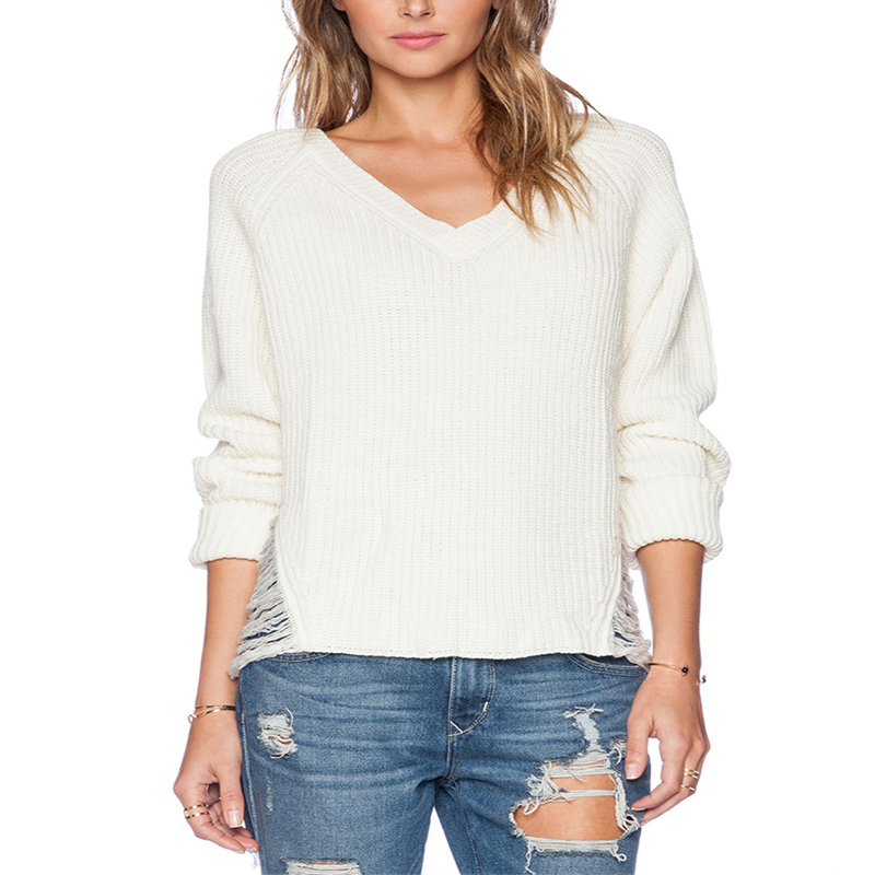 Find great deals on eBay for long pullover sweater. Shop with confidence. Skip to main content. eBay: Unbranded Women's Long Pullover Sweaters. Choker Long Women's Pullover Sweaters. Acrylic Long Women's Pullover Sweaters. Feedback. Leave feedback about your eBay search experience.